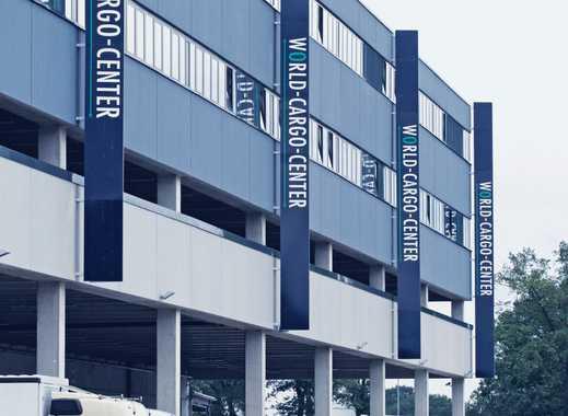 ***PROVISIONSFREI*** ca. 283 m² Bürofläche direkt vom Eigentümer in Norderstedt