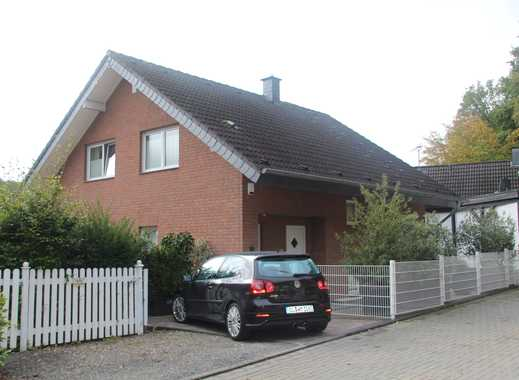 von Privat: Freistehendes Einfamilienhaus in bester Villen-Wohnlage mit Südhanglage und Talblick