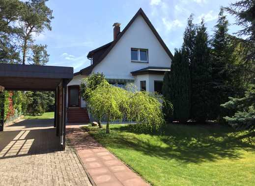 Haus in Wienhausen zu vermieten