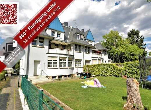 haus kaufen in griesheim immobilienscout24. Black Bedroom Furniture Sets. Home Design Ideas