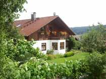 Haus Heldenstein