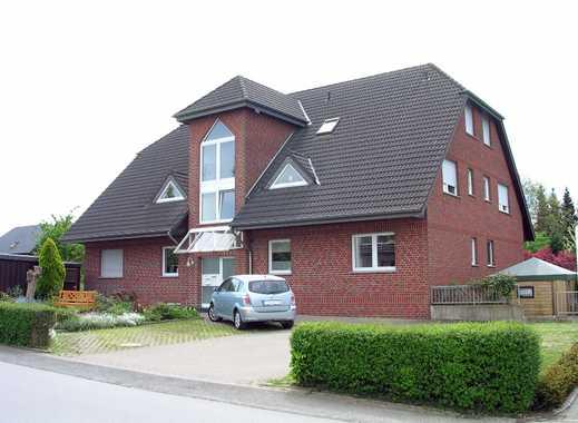wohnung mieten in bad oeynhausen immobilienscout24. Black Bedroom Furniture Sets. Home Design Ideas