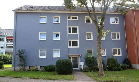 hwg - Ihr neues Zuhause!