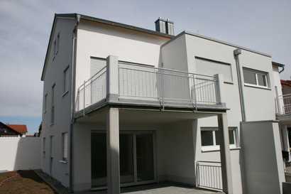 Wohnung Gaimersheim