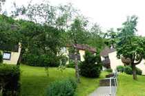 Wohnung Bad Berneck im Fichtelgebirge