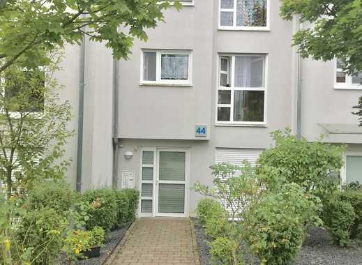 haus kaufen in filderstadt immobilienscout24. Black Bedroom Furniture Sets. Home Design Ideas