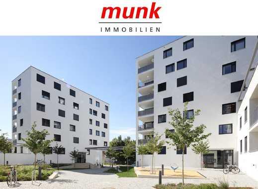 Kunstpark - WOHNART in Neu-Ulm