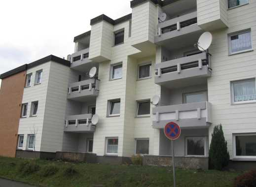 Altenbeken, 2 Zimmer Wohnung
