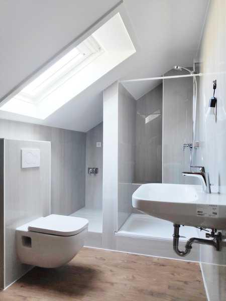 Erstbezug - Lichtdurchflutete Wohnungen direkt im Herzen Kelheims in Kelheim
