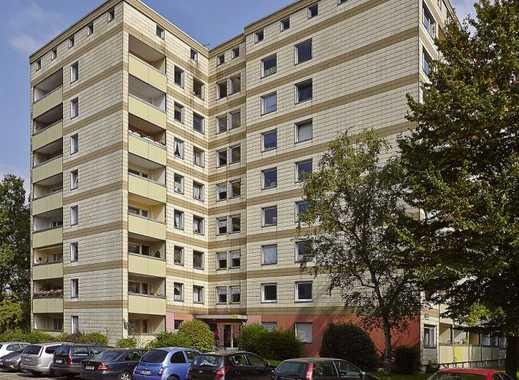 Immobilien in speldorf immobilienscout24 for 2 zimmer wohnung mulheim an der ruhr
