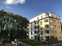 Wohnung Strausberg