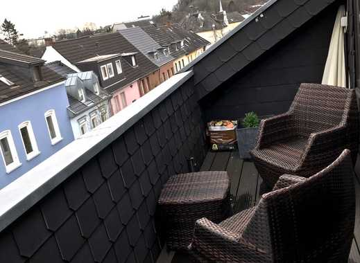 wohnungen wohnungssuche in siegburg rhein sieg kreis. Black Bedroom Furniture Sets. Home Design Ideas