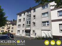1 5-Zimmer-Wohnung in Solingen-Gräfrath