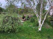 500 m² Bauland in idyllischer
