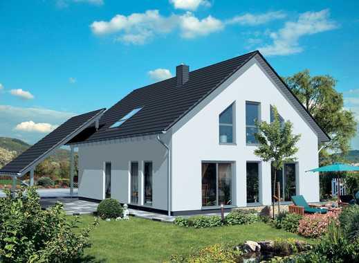 haus kaufen in sendenhorst immobilienscout24. Black Bedroom Furniture Sets. Home Design Ideas