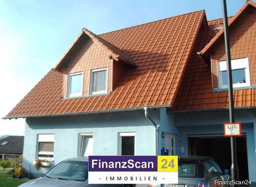 +++  Modernes Einfamilienhaus in Brücken  +++