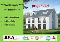 NULL-ENERGIE-DHH inkl Küche el Rollo