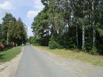 Grundstück ca 1 5 km