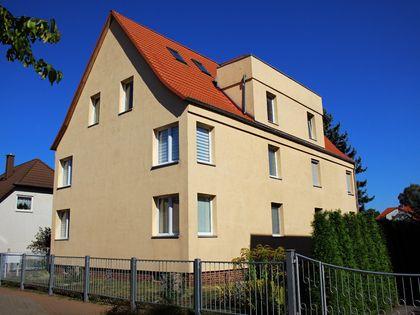 wohnungsangebote zum kauf in halberstadt immobilienscout24. Black Bedroom Furniture Sets. Home Design Ideas