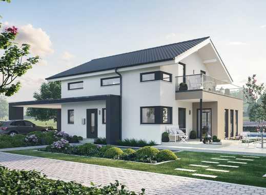 haus kaufen in rottenburg am neckar immobilienscout24. Black Bedroom Furniture Sets. Home Design Ideas