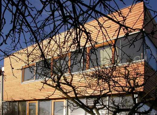 WG-Zimmer mit 40m² Dachterr.,  400m² Garten, PKW-SP,  60m² Wohnzimmer, Tischkicker, Dart, Boxen