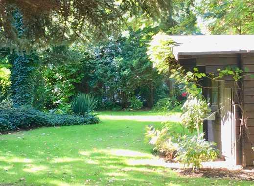 Rarität - Parkähnlicher Garten - Erweiterungsoptionen - Keine Käuferprovision