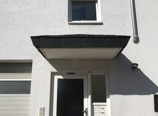 Wunderschöne 2-Zimmer-Wohnung in Eltville-Martinsthal