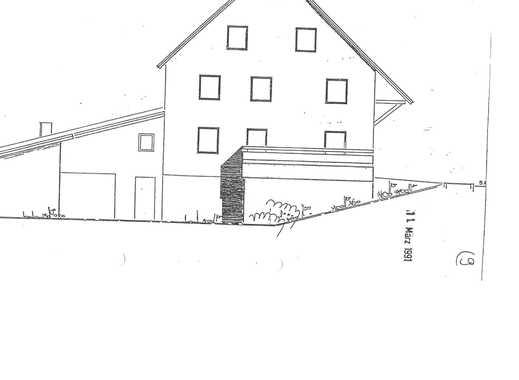 Mehrfamilienhaus ( als Kapitalanlage ) in 72160 Horb-Altheim