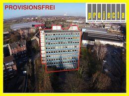 Ahlmannshof PROJECTA.009