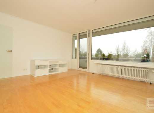 Knittkuhl: Hochwertige 75 qm-Wohnung am Aaper Wald