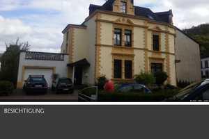 2 Zimmer Wohnung in Merzig-Wadern (Kreis)