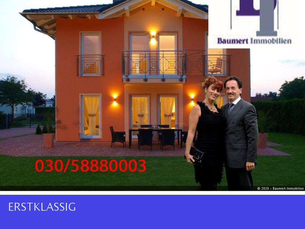 Baumert-Immobilien
