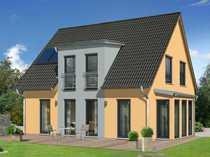 Tolles Haus ab 880 Euro