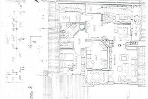 6 Zimmer Wohnung in Nürnberger Land (Kreis)