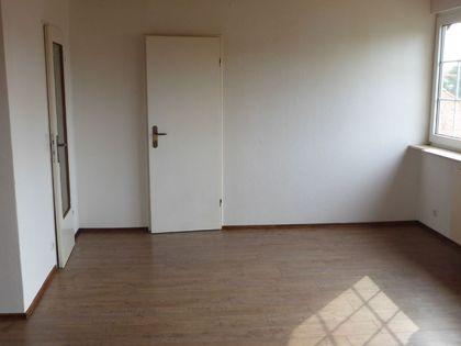 Mietwohnungen Hannover Kreis Wohnungen Mieten In Hannover Kreis