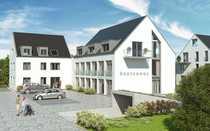 69 1m² 3-Zimmer-Eigentumswohnung Hebertshausen in