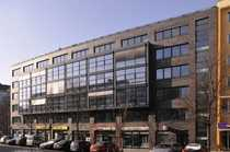 Attrakive Ladenfläche in modernem Neubau