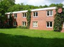 Apartmenthaus mit 13 Wohneinheiten im