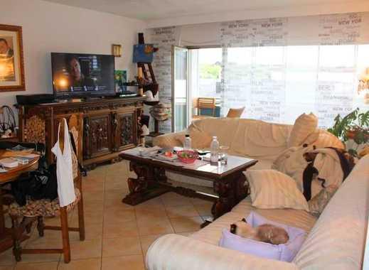 +++Provisionsfrei! Winzeln: Großzügige Wohnung mit 2 Zimmer, Südloggia, Einbauküche, Tageslichtba...