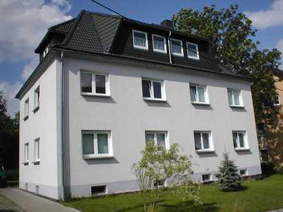 Wohnung Hartenstein