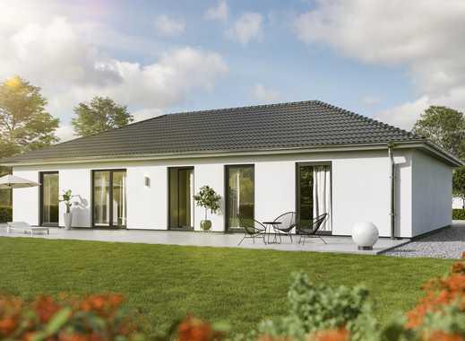 haus kaufen in reichartshausen immobilienscout24. Black Bedroom Furniture Sets. Home Design Ideas