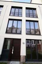 Bild TOWN HOUSE in bester Lage mit großem ROOFTOP!! Erstbezug nach Bau!