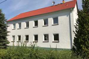 1 Zimmer Wohnung in Elbe-Elster (Kreis)