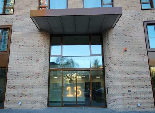 Lichtdurchflutete 2,5-Zimmer-Wohnung auf ca. 71 m² mit moderner Ausstattung in idealer Lage