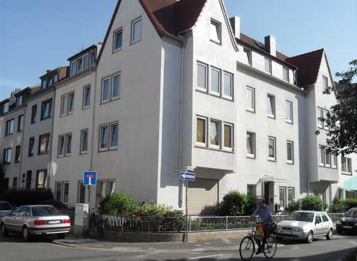 Wohnungen Wohnungssuche In Findorff Burgerweide Bremen
