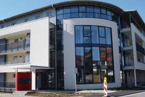 2.5 Zimmer Wohnung in Ennepe-Ruhr-Kreis