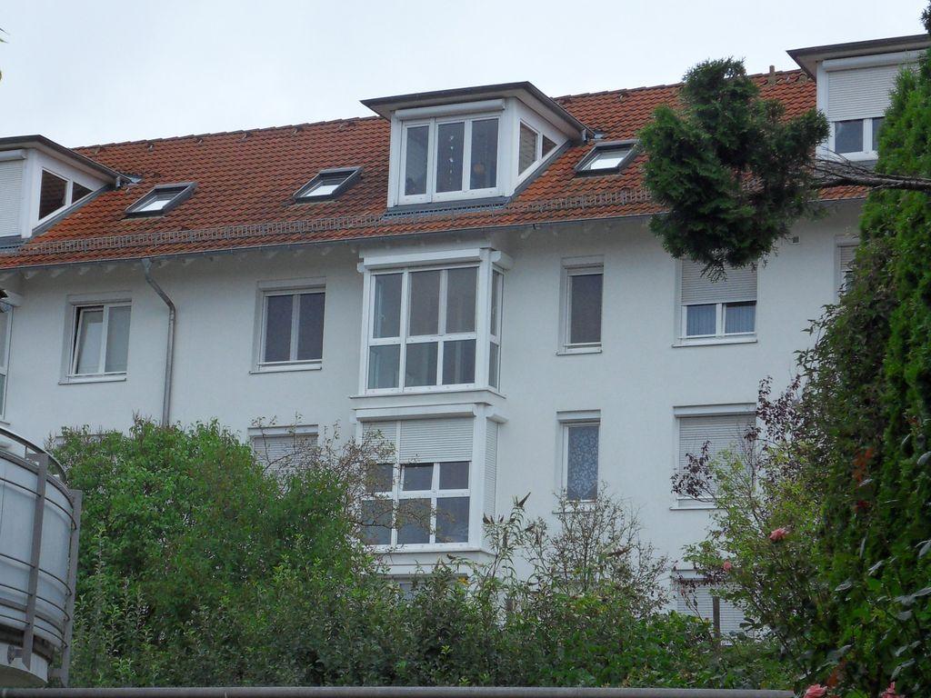 Wintergarten Heilbronn sonnige und exklusive 3 5 zimmer wohnung mit wintergarten in