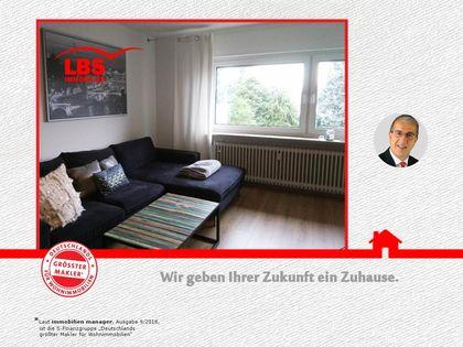 Mietwohnungen frankenthal pfalz wohnungen mieten in for Wohnung mieten frankenthal