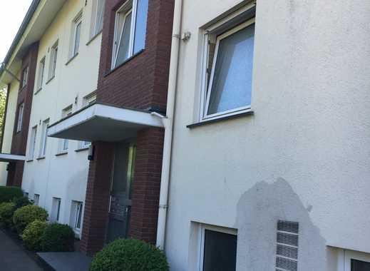 Wohnung Mieten Bielefeld Stieghorst