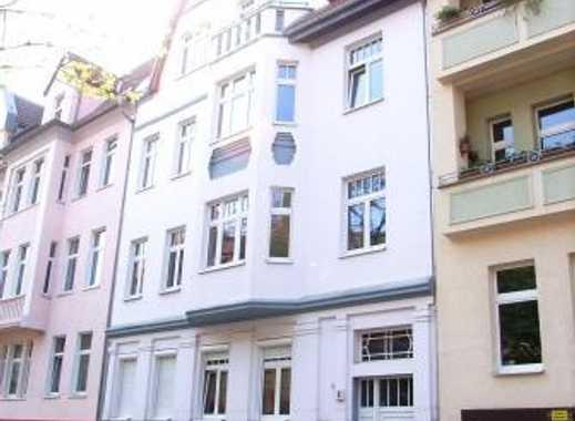Attraktive 3 Zimmer-Wohnung mit Balkon, Geseniusstraße 6